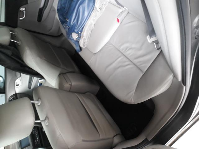 Vende se Civic xlx automático 2012 - Foto 4