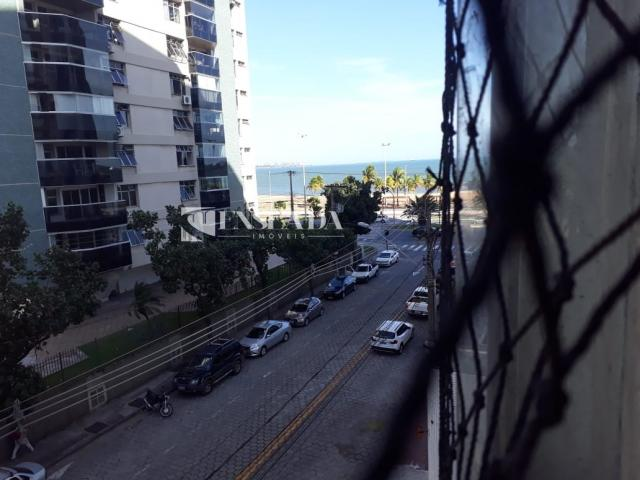 Apartamento, Mata da Praia, Vitória-ES