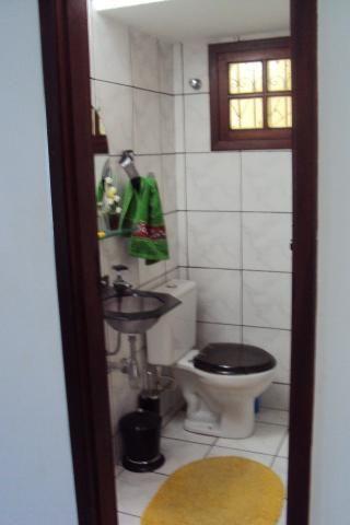 Excelente Casa no Bairro José de Alencar - Foto 9