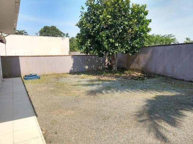 Linda E Charmosa Casa, Em Excelente Estado De Conservação - Foto 19