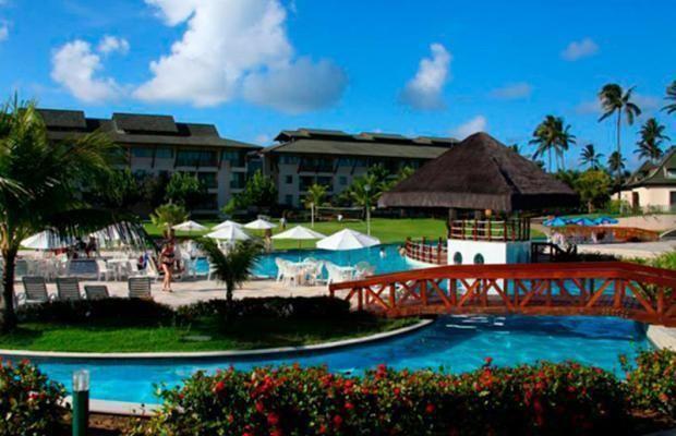 Beach Class Resort Muro Alto - Foto 2