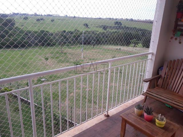 Belo Apartamento a venda no Villa Flora Sumaré - Foto 16