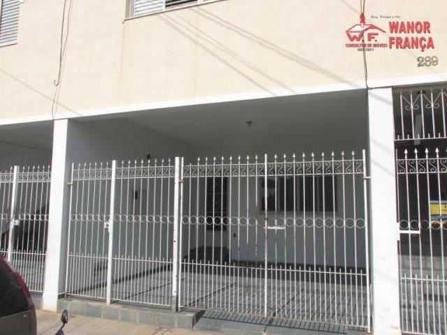 Casa com 2 dormitórios - Campo do Galvão - Guaratinguetá/SP