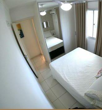 Vendo apartamento - Foto 4