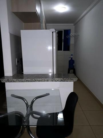 Apartamento de 2 Quartos Garagem Jardim Presidente - Foto 7