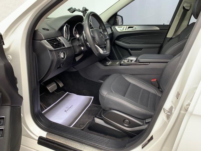 Gle 350 2.0 Sport 2016 veiculo revisado na Mercedes - Foto 6