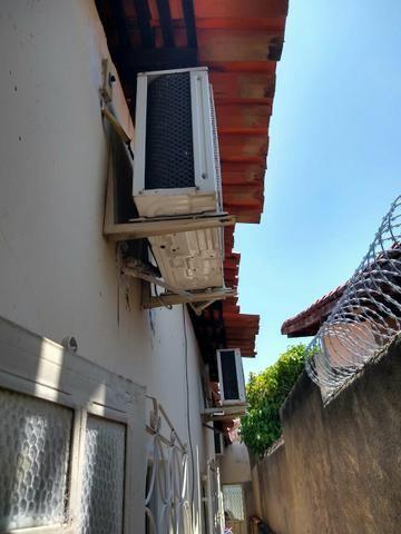 Promoção maluca de instalação de split bairro da zona leste - Foto 2