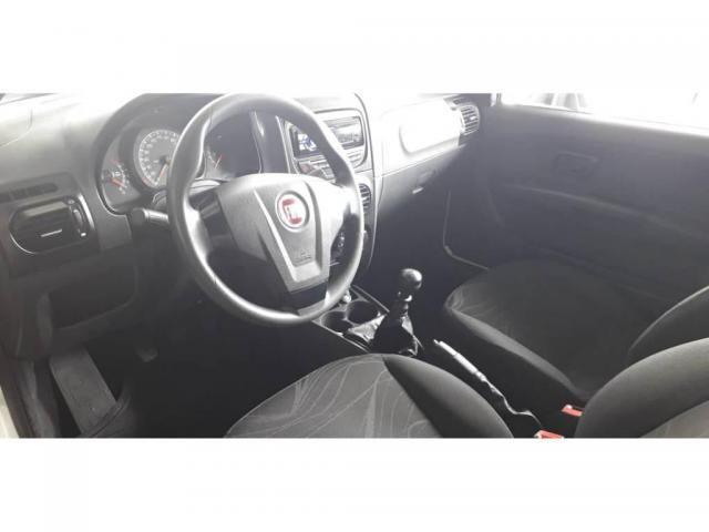 Chevrolet Onix LT 1.0 8V FLEX - Foto 2