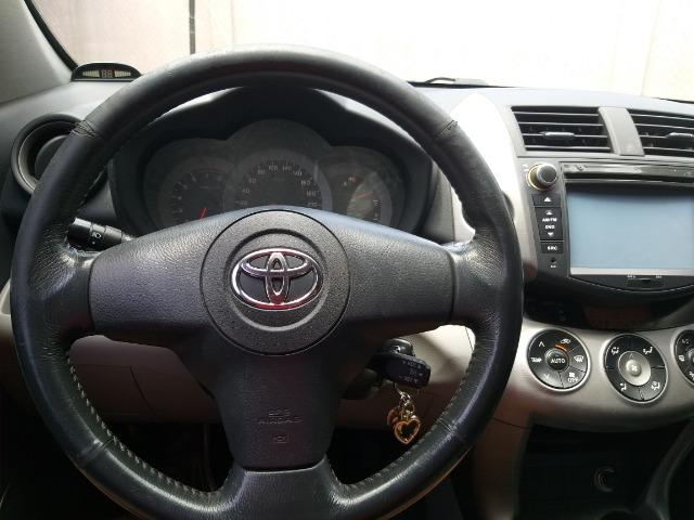 Toyota RAV 4 - Foto 3