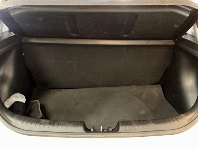 Hb20 confort plus 1.0 - Foto 9
