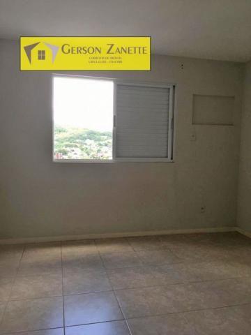Apartamento, Centro, Criciúma-SC - Foto 6