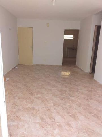 Apartamento para alugar/vender lagoa seca - Foto 6