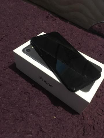 IPhone 7 (32Gb) - Foto 4
