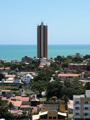 Locação em Ponta Negra - Foto 2