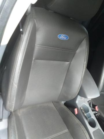 Ford Ranger XLS - Foto 10
