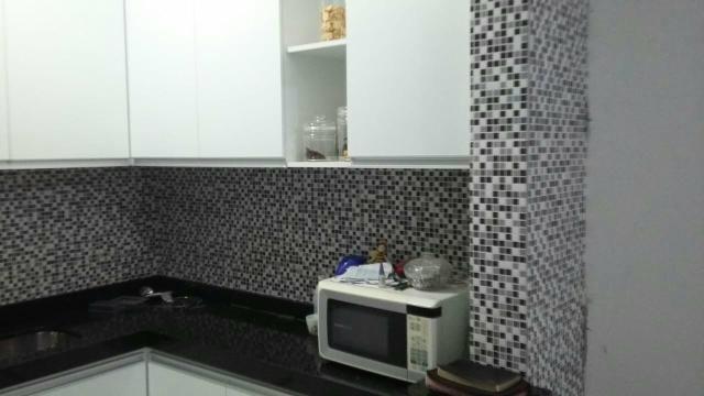Casa em Maracanaú/ Bairro Vila Da Paz - Foto 4