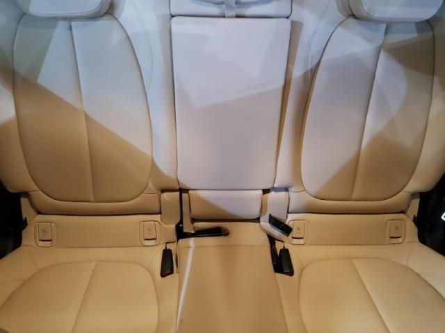 BMW X1 2.0 16V TURBO ACTIVEFLEX SDRIVE20I 4P AUTOMATICO. - Foto 10