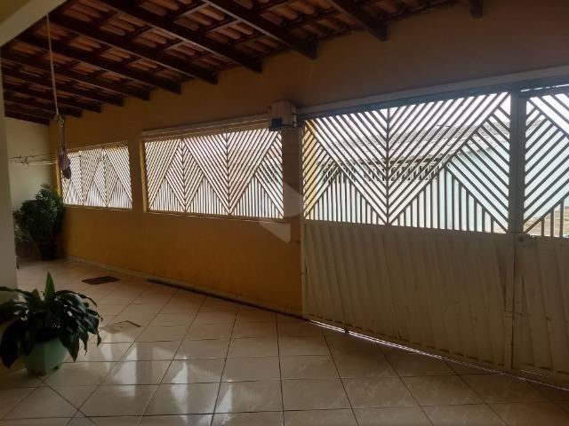 Casa à venda com 3 dormitórios em Santa maria, Brasília cod:BR3CS9736 - Foto 7