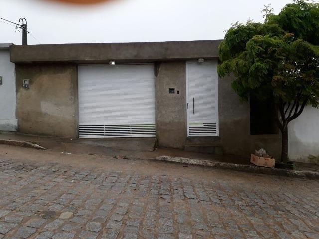 Alugo Casa p/ o Natal de Garanhuns