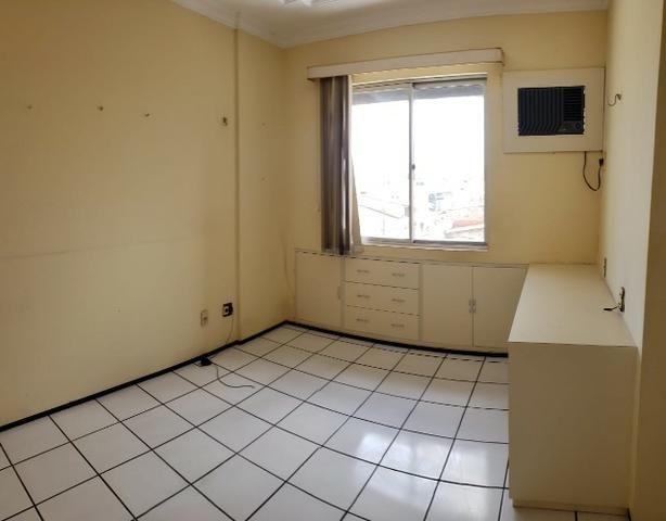 Apartamento na Parquelândia - Foto 2