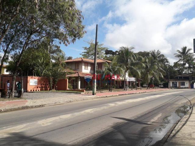Re/max specialists vende prédio comercial na estrada da balsa em arraial d - Foto 5