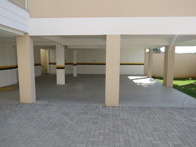 Oportunidade! Apartamento Pronto Para Morar ? Gaspar - SC - Foto 16