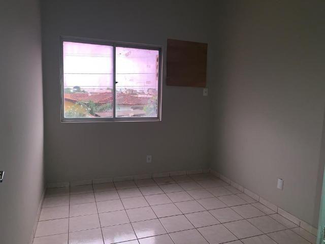Apartamento no Residencial Adelia