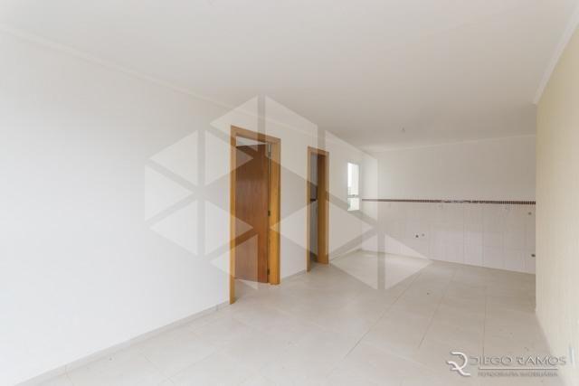 Apartamento para alugar com 1 dormitórios em , cod:I-022875 - Foto 9