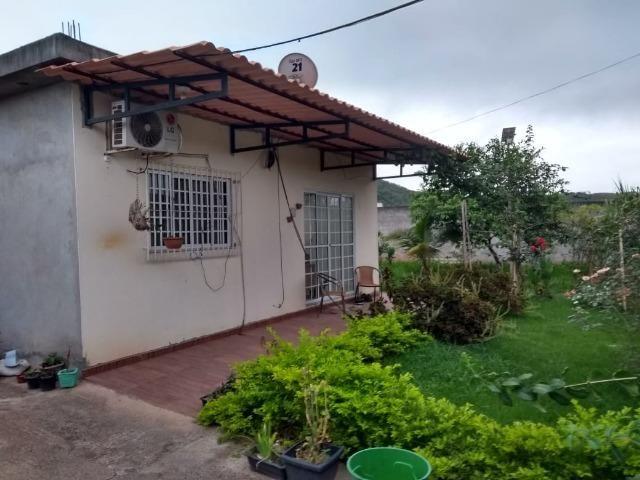 Vendo Casa em Vila Iguaçuana Santa Rita - Nova Iguaçu. - Foto 20