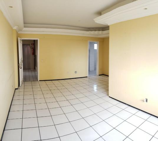 Apartamento na Parquelândia - Foto 10