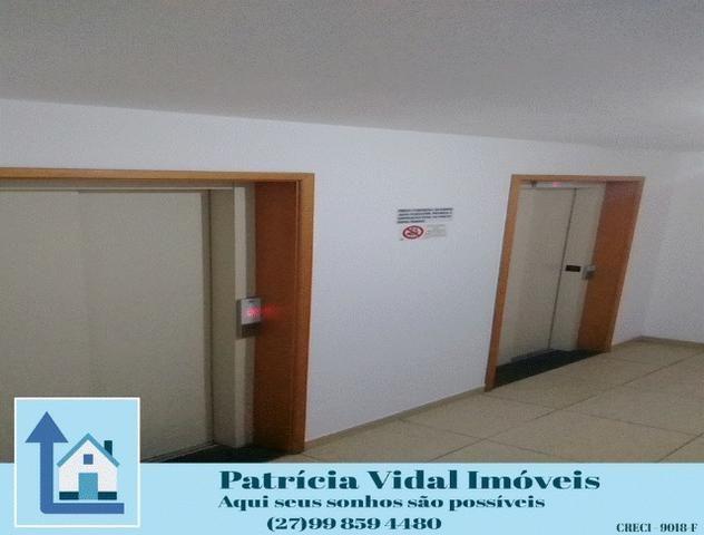 PRV50- Seu sonho da casa própria agora é possível more na melhor região da serra ligue já! - Foto 12