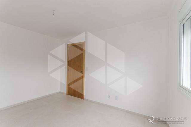 Apartamento para alugar com 1 dormitórios em , cod:I-022875 - Foto 3