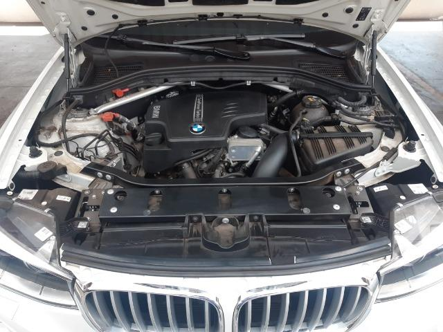 Bmw X4 Xdrive 28i 2018/18 - Foto 17