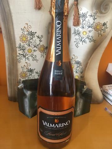 Champagne rose valmarino