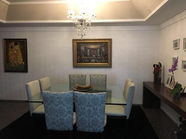TH - Apartamento Incrível 4 Quartos Piedade - Foto 7