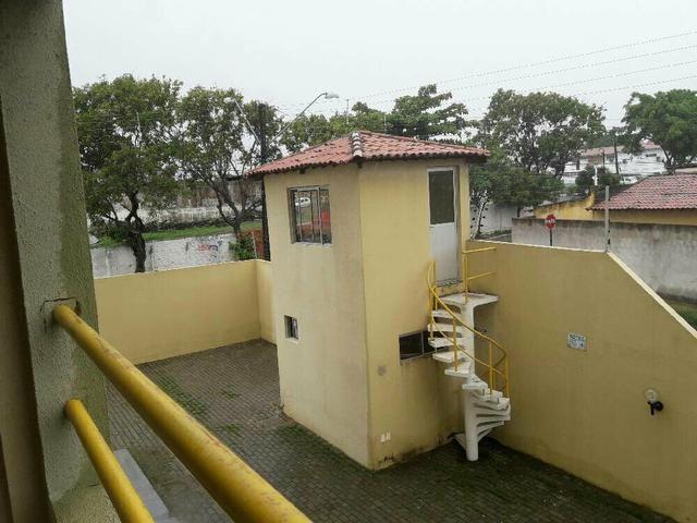 Aluguel de apartamento na caucaia - Foto 6