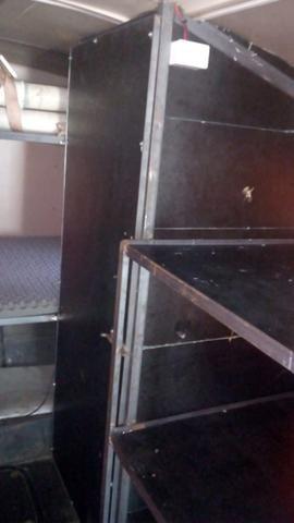Ônibus Motor Home - Foto 4