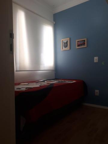 Apartamento Mobiliado - Foto 12