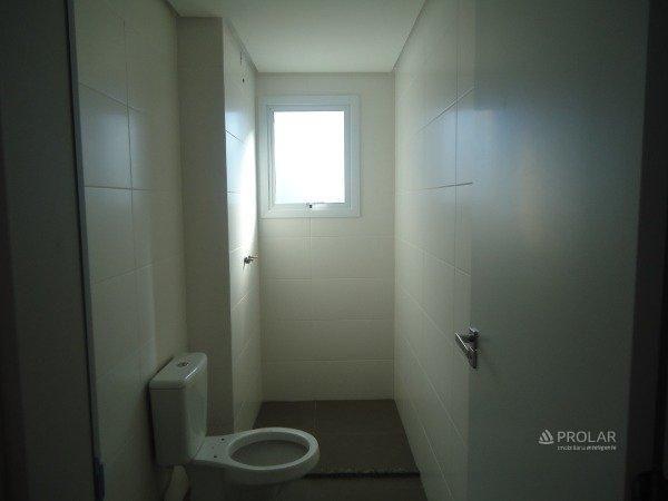 Apartamento à venda com 3 dormitórios em Planalto, Caxias do sul cod:11352 - Foto 11
