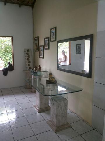 Casa tipo mezanino - Foto 2