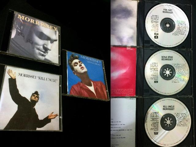 Morrissey collection - Foto 2