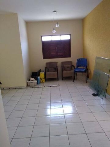 Casa de 3 quartos com 117 m2 no Cond Madre Tereza de Calcutá - R$256.000,00 - Foto 9