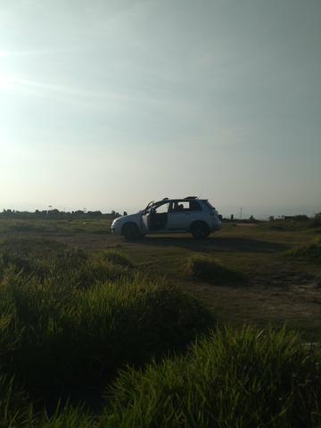 Fiat Stilo 8v Sporting 09/ 1.8 - Foto 5