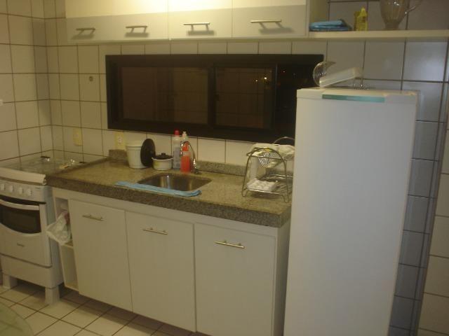 Venda Apartamento Campos do Cerrado 59152-219 - Foto 6