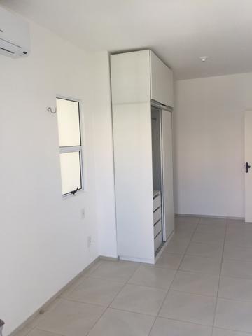 Linda Duplex em condomínio no Eusebio ! - Foto 8