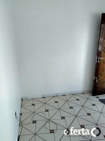 Casa em Araucária no Passaúna - Financia - Foto 6