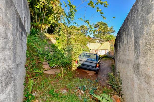 Terreno à venda em Sao lourenco, Curitiba cod:143184 - Foto 15