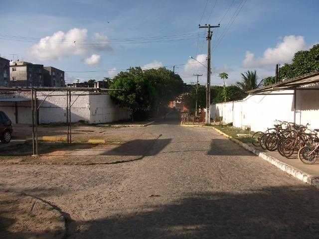 Apartamento Olinda - Foto 4