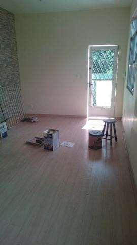 Taquara - Ótima Casa em Condomínio- 112,0m²-3 Qts - Terraço - Foto 10