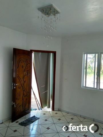Casa em Araucária no Passaúna - Financia - Foto 8